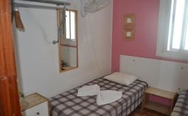 Oferta Viaje Hotel Hotel Hostal Enebral en Madrid