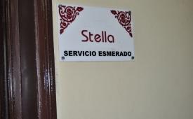 Oferta Viaje Hotel Hotel Hostal Estela en Madrid