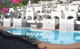 Oferta Viaje Hotel Hotel Apartamentos Laguna en Mogán
