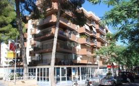 Oferta Viaje Hotel Hotel Apartamentos Casalmar en Salou