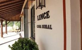 Oferta Viaje Hotel Hotel Lince Casa Rural en Almonte