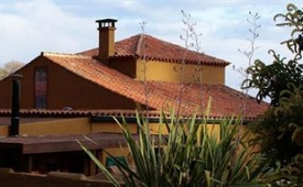 Oferta Viaje Hotel Hotel PosHada Rural en Valleseco
