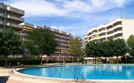Oferta Viaje Hotel Hotel Cordoba Sevilla Jerez Apartments en Salou