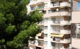 Oferta Viaje Hotel Hotel Apartamentos Murillo Salou en Salou