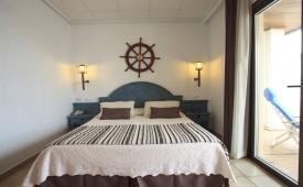 Oferta Viaje Hotel Hotel Bahía en Sant Francesc de Formentera