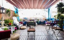 Oferta Viaje Hotel Hotel Residencial Terra de Mar en Calpe