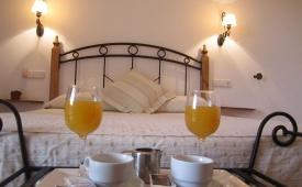 Oferta Viaje Hotel Hotel Posada El Camino en Almonaster la Real
