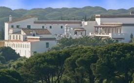 Oferta Viaje Hotel Hotel El Palomar de la Breña en Vejer de la Frontera