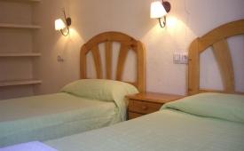 Oferta Viaje Hotel Hotel Hostal Pacios en Madrid