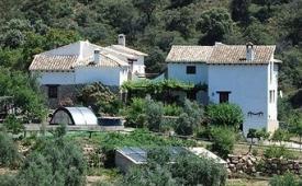 Oferta Viaje Hotel Hotel El Serval en Algarinejo