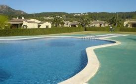 Oferta Viaje Hotel Hotel Villa Les Palmeres en Torroella de Montgrí