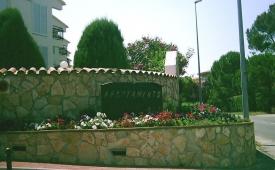 Oferta Viaje Hotel Hotel Apartamentos Costa Brava en Palafrugell