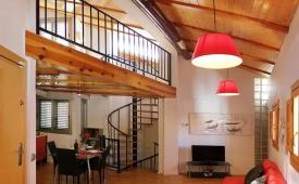 Oferta Viaje Hotel Hotel Apartamentos Lonja-Sorolla en Valencia