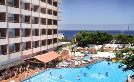 Oferta Viaje Hotel Hotel Catalonia Punta del Rey en Candelaria