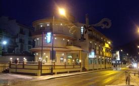 Oferta Viaje Hotel Hotel Don Gonzalo en Cenes de la Vega