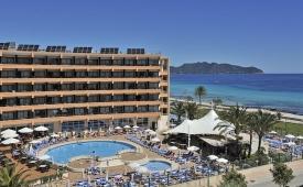 Oferta Viaje Hotel Hotel Sumba en Sa Coma