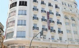 Oferta Viaje Hotel Hotel Hostal Venecia en Valencia