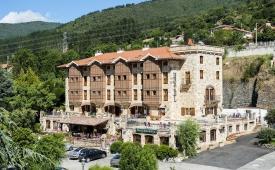 Oferta Viaje Hotel Hotel Infantado en Potes