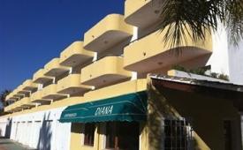 Oferta Viaje Hotel Hotel Apartamentos Diana en Alcúdia