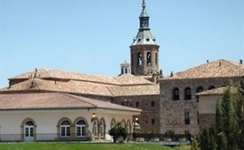 Oferta Viaje Hotel Hotel Hosteria Monasterio San Millan en San Millán de la Cogolla