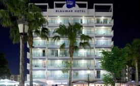 Oferta Viaje Hotel Hotel Blaumar Salou en Salou