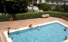 Oferta Viaje Hotel Hotel Apartaments Playas Fenals en Lloret de Mar