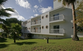 Oferta Viaje Hotel Hotel Hostal Es Pi 2 en Sant Francesc de Formentera