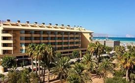 Oferta Viaje Hotel Hotel Boulevard Apartamentos en Altea