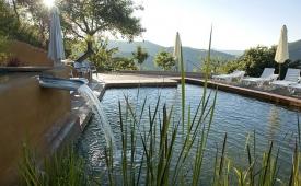 Oferta Viaje Hotel Hotel La Oveja Verde Apartamentos en Pitres