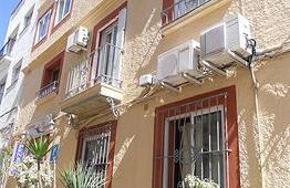 Oferta Viaje Hotel Hotel Pensión Las Brisas en Marbella
