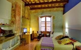 Oferta Viaje Hotel Hotel La Freixera en Solsona