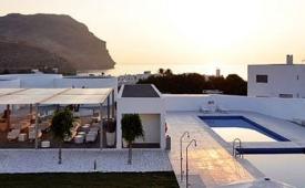 Oferta Viaje Hotel Hotel Cala Grande en Carboneras