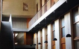 Oferta Viaje Hotel Hotel Loft Sabadell en Sabadell