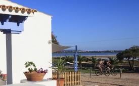 Oferta Viaje Hotel Hotel Formentera Mar Bungalows Cas Carabiners en Sant Francesc de Formentera