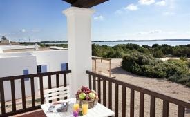 Oferta Viaje Hotel Hotel Formentera Mar Apartamentos Aviacio en Sant Francesc de Formentera