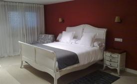 Oferta Viaje Hotel Hotel Arha & Spa en Potes