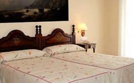Oferta Viaje Hotel Hotel Cortijo en Laredo