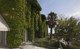 Oferta Viaje Hotel Hotel Albatros en Suances
