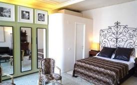 Oferta Viaje Hotel Hotel El Petit Palauet en Canet de Mar