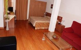 Oferta Viaje Hotel Hotel Hostal La Morada en Cistérniga