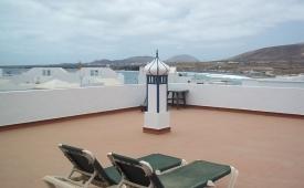 Oferta Viaje Hotel Hotel Apartments Arrieta IV en Haría