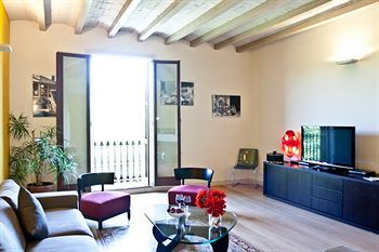 Oferta Viaje Hotel Hotel Borne de Luxe en Barcelona