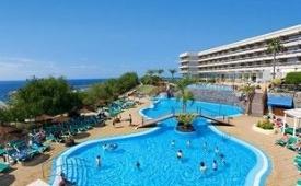 Oferta Viaje Hotel Hotel Apartamentos Gema Aguamarina Golf en San Miguel