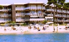 Oferta Viaje Hotel Hotel Apartamentos DMS 5 en Salou