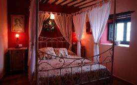 Oferta Viaje Hotel Hotel Casa rural La Quinta de Malu en Valera de Abajo