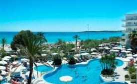 Oferta Viaje Hotel Hotel Sabina en Cala Bona