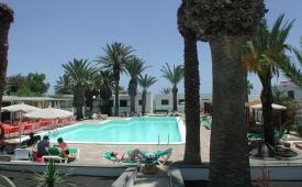 Oferta Viaje Hotel Hotel Arena Dorada - Apartments en Tías