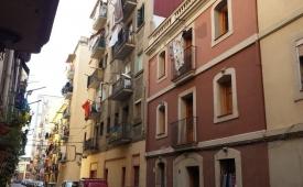 Oferta Viaje Hotel Hotel Barceloneta-3 Apartment en Barcelona