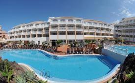 Oferta Viaje Hotel Hotel Marola-Portosin en Arona
