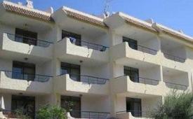 Oferta Viaje Hotel Hotel Apartamentos Sol y Mar 3000 en Torreblanca